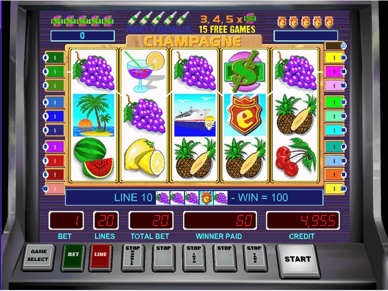 Игровые автоматы 2014 онлайн игровые автоматы играть на реальные де