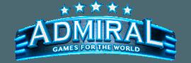 Logo_admiral