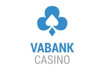 210x139_vabank_logo